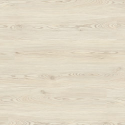 Floors@Home | 30 PW 3045 | Synthetic panels | Project Floors