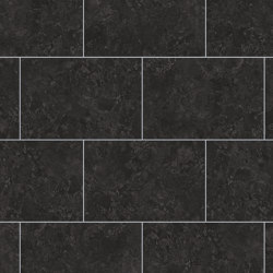Floors@Home | 30 SL 306 | Synthetic tiles | Project Floors