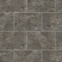 Floors@Home | 30 SL 307 | Synthetic tiles | Project Floors