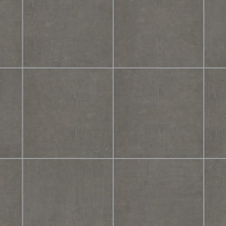 Floors@Home | 30 TR 556 | Synthetic tiles | Project Floors