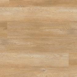 Floors@Work | 80 PW 1250 | Lastre plastica | Project Floors