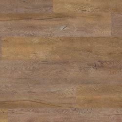 Floors@Work | 55 PW 2005 | Plaques en matières plastiques | Project Floors