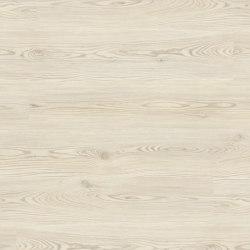 Floors@Work | 55 PW 3045 | Planchas de plástico | Project Floors