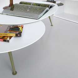Mr.Hyde | Coffee tables | Extendo