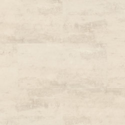 Floors@Home | 20 TR 715 | Planchas de plástico | Project Floors