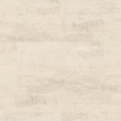 Floors@Home | 20 TR 715 | Lastre plastica | Project Floors
