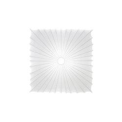 Muse PL 60Q | Wall lights | Axolight