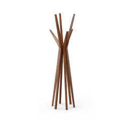 Jackson Coat Stand | Coat racks | Dare Studio