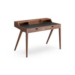 Katakana Writing Desk | Desks | Dare Studio