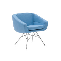 AIKO | Chairs | SOFTLINE