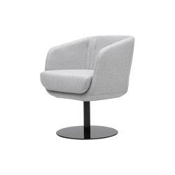SHELLY | Chairs | SOFTLINE