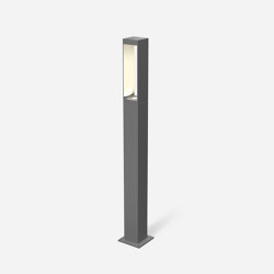 LINUS 1.0 | Outdoor floor lights | Wever & Ducré