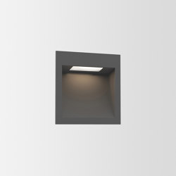 ORIS 1.3 | Outdoor wall lights | Wever & Ducré