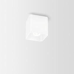 DOCUS 1.0 | Lampade plafoniere | Wever & Ducré
