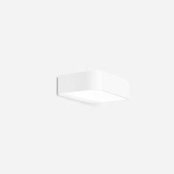 BENTA 1.3 | Wall lights | Wever & Ducré