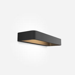 BENTA 3.6 | Wall lights | Wever & Ducré