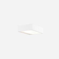 BENTO 1.3 | Lampade parete | Wever & Ducré