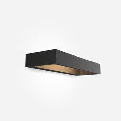 BENTO 3.6 | Lampade parete | Wever & Ducré