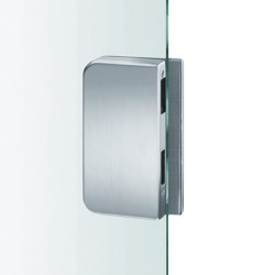FSB 13 4223 Glass door fitting | Locks for glass doors | FSB