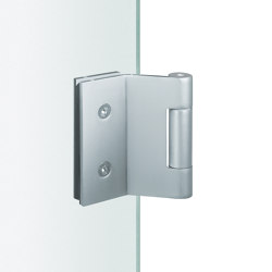 FSB 13 4228 Hinges for glass doors | Cerniere porta vetro | FSB