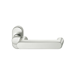 FSB 1001 Narrow-door handle | Lever handles | FSB