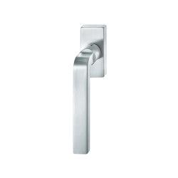 FSB 1004 Window handle | Lever window handles | FSB