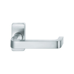 FSB 1004 Narrow-door handle | Lever handles | FSB
