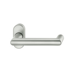 FSB 1016 Narrow-door handle | Lever handles | FSB