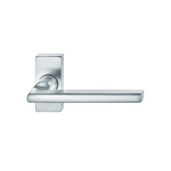 FSB 1035 Narrow-door handle | Lever handles | FSB