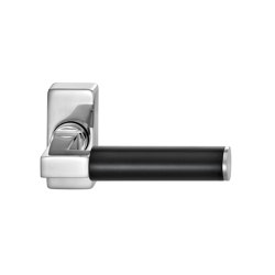 FSB 1102 Narrow-door handle | Lever handles | FSB