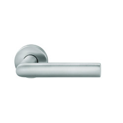 FSB 1108 Narrow-door handle | Lever handles | FSB