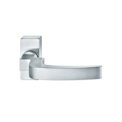 FSB 1163 Narrow-door handle | Lever handles | FSB