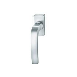 FSB 1163 Window handle | Lever window handles | FSB