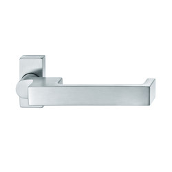 FSB 1183 Narrow-door handle | Lever handles | FSB