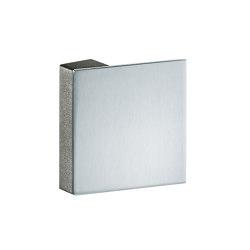 FSB 61 6186 S-Flat | Push plates | FSB