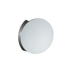 FSB 61 6191 S-Flat | Push plates | FSB