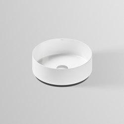 AB.KE375 | Wash basins | Alape