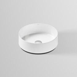 AB.KE400   Wash basins   Alape