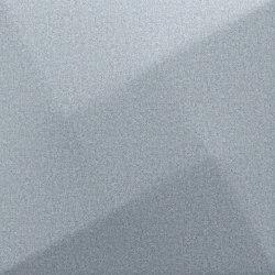 Oktav | Sound absorbing wall systems | Kinnarps