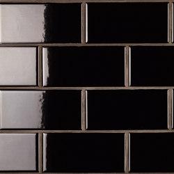 Soho wall covering | Ceramic tiles | Devon&Devon