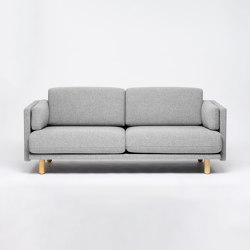 Arnhem Sofa 71 | Sofas | De Vorm