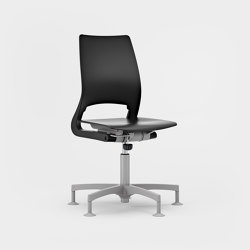 Xact | Chairs | Kinnarps