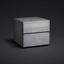 MODUL | Kitchen cabinets | steininger.designers