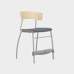 Xpect Flex | Chairs | Kinnarps