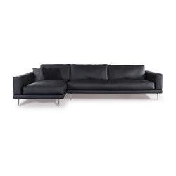 750 Link Sofa   Sofas   Vibieffe