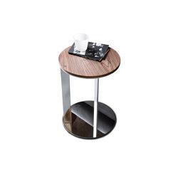 Tavolini 9500 - 37 | Mesa | Mesas auxiliares | Vibieffe