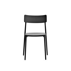 Cult | Chairs | Segis
