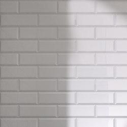 Brick | Keramik Fliesen | Devon&Devon
