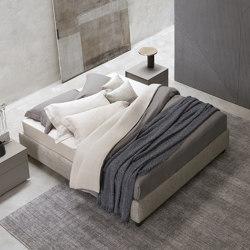 Sommier Double | Beds | Flou