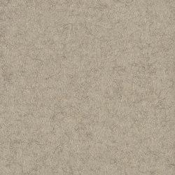 Feltro Color 60281 | Rugs | Ruckstuhl
